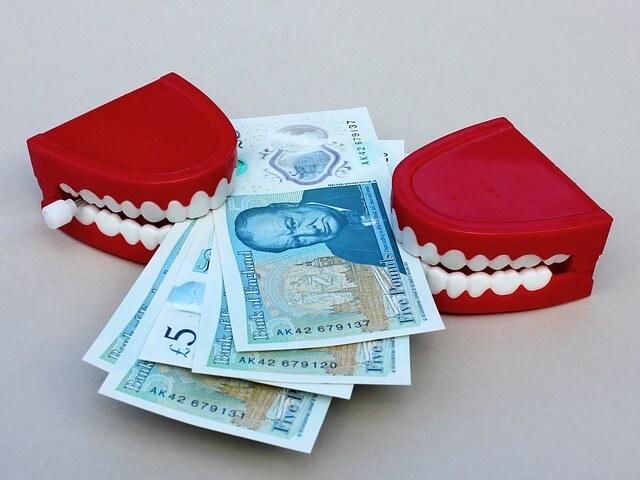 money-1721976_640