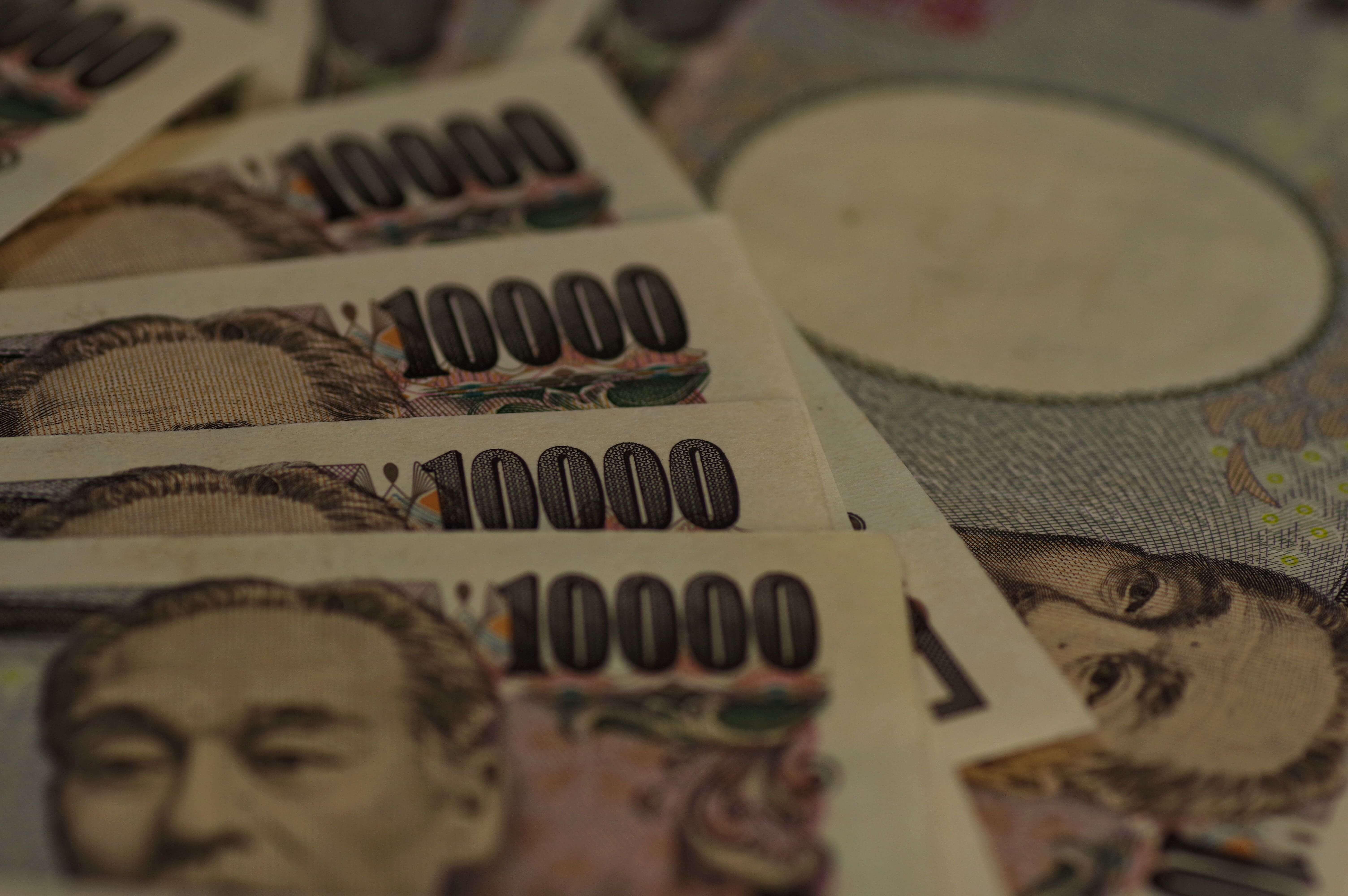 借金1000万円